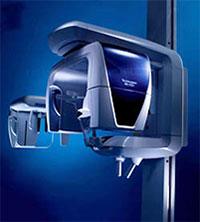 CTデジタルレントゲン